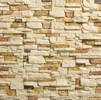 Dekoracje Kamienne I Gipsowe Płytki Farbex
